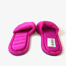 Load image into Gallery viewer, New original Balenciaga padded sleeper sandals
