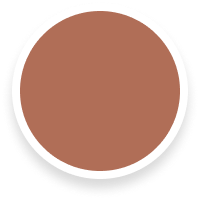 Product Color Swatch