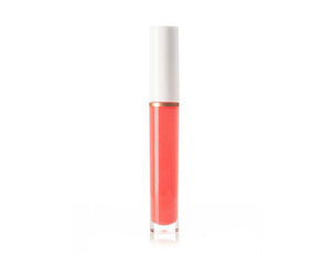 Gloss 20.3 - High Shine Watermelon Tube