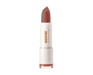Nude 2.1 - Creamy Warm Deep Nude Tube