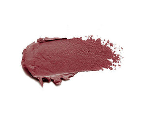 Romantic 2.5 - Creamy Deep Rose Swatch
