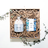 Scent To Sleep Gift Box