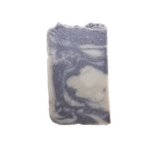 Sensitive Soul Soap Collection
