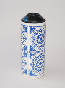 Cans - Design 19