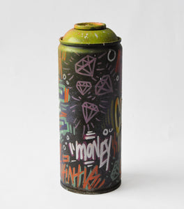 Cans - Design 3