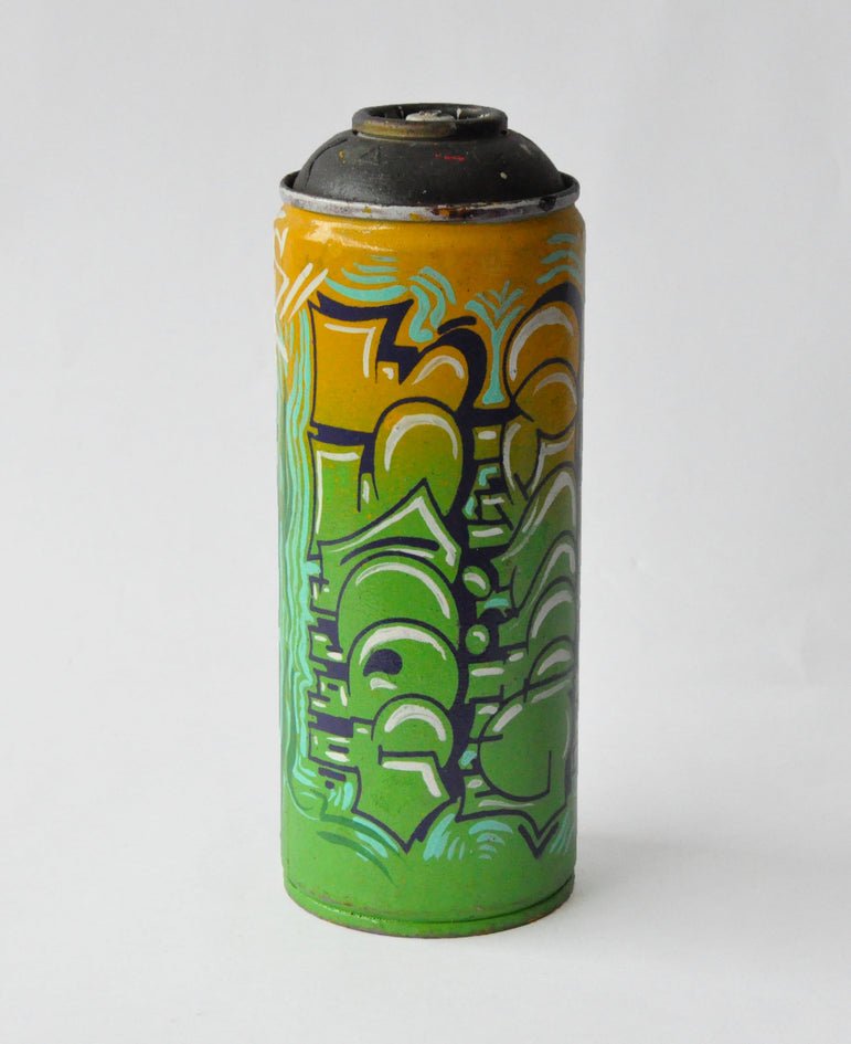 Cans - Design 6