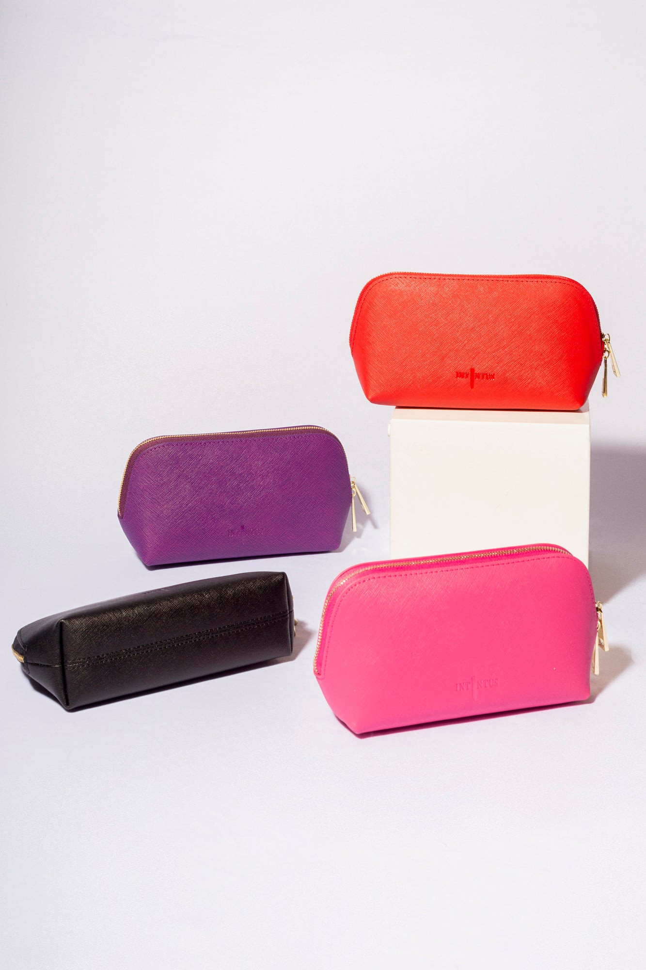 Makeup Bag Mini