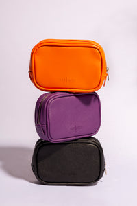 Toiletry Bag Mini