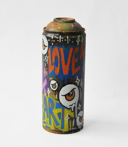 Cans - Design 28