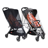 go™ buggy accessories