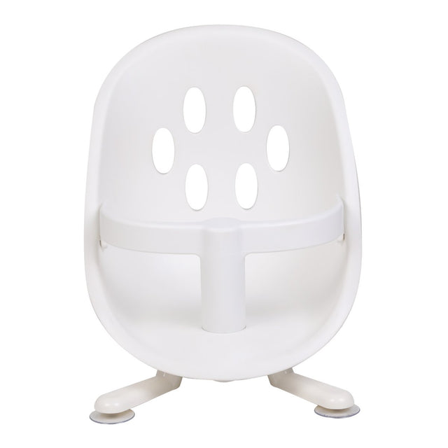 phil&teds poppy bath seat shown front on_white