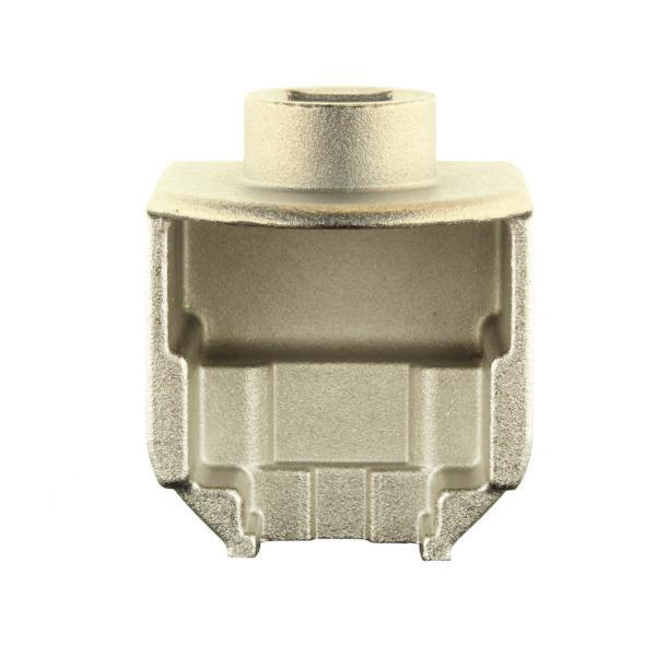 Wrench Socket FR-H for FR Model Sprinklers