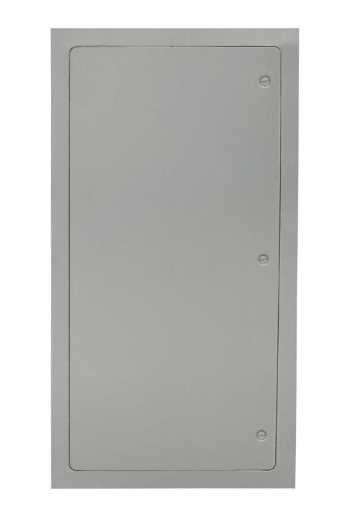 Wall Access Panels