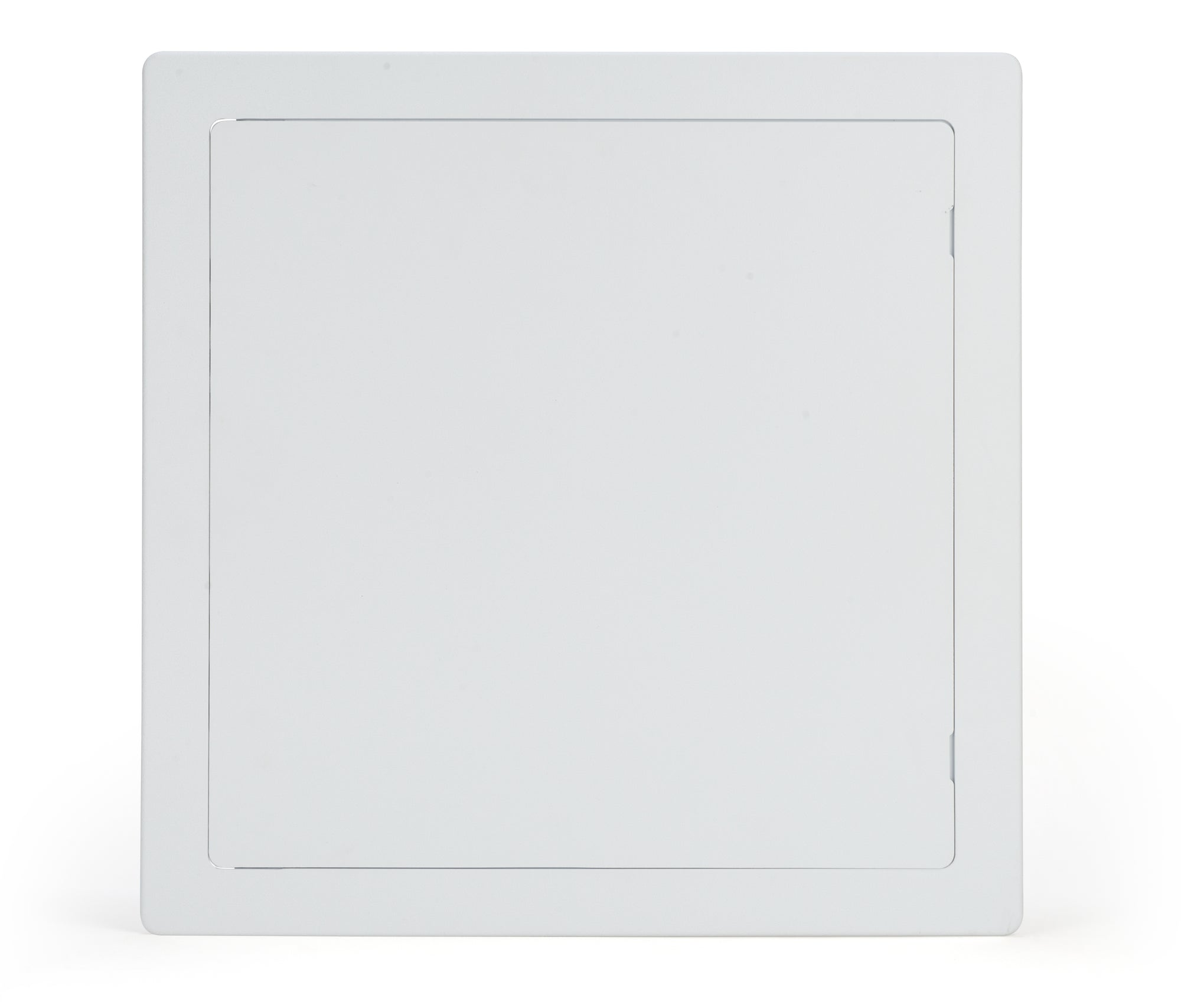 SENJU Drywall Plastic Access Panel