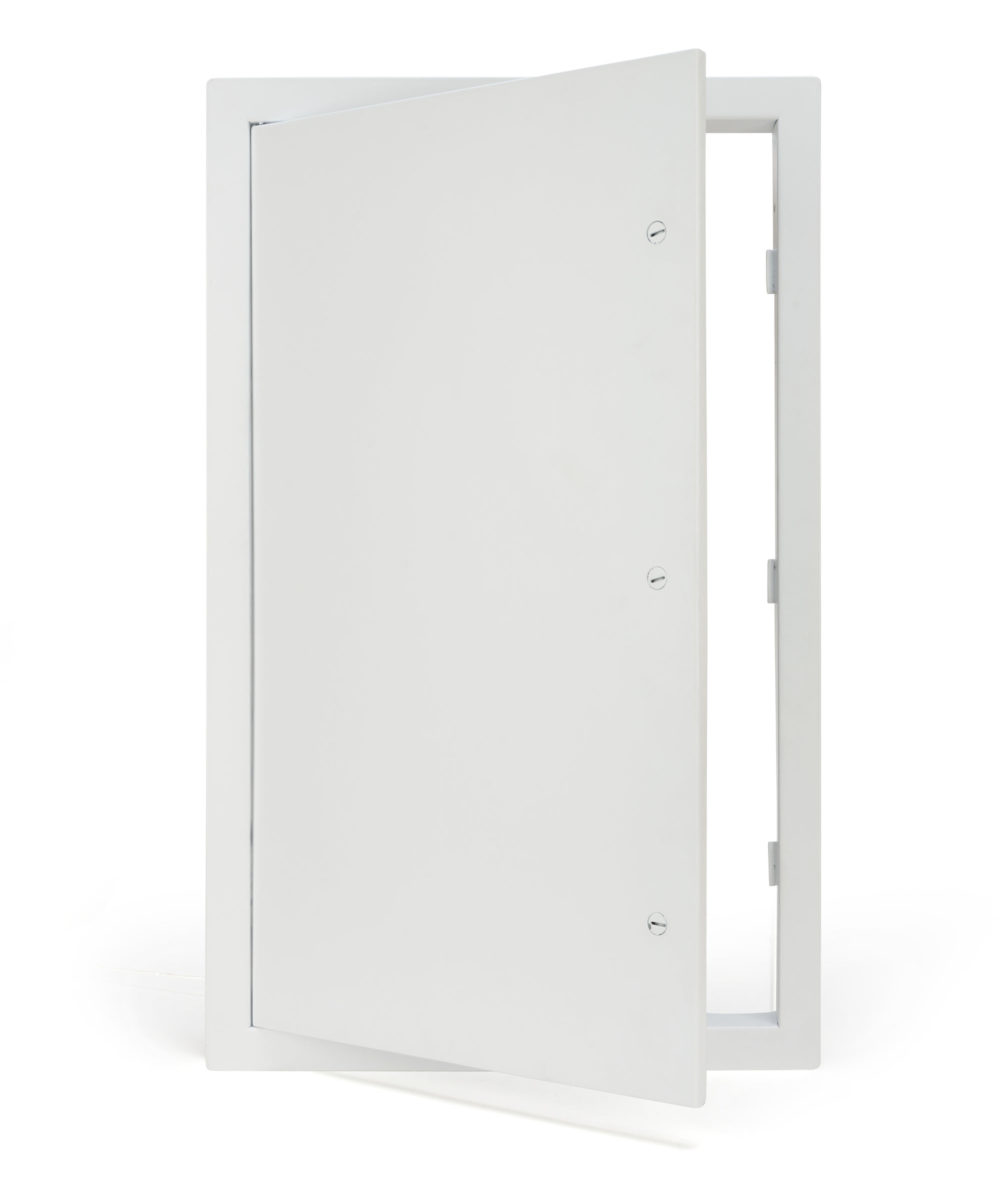 SENJU Drywall Access Panel