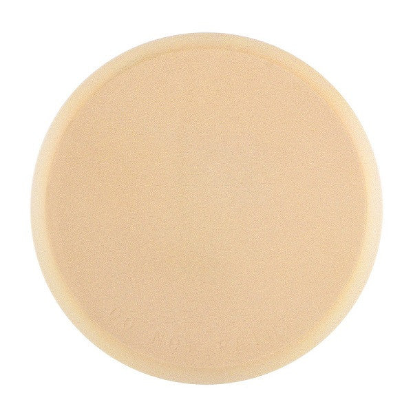 "Cover Plate for RC Sprinklers, Residential/Commercial, 3-1/4"" Round, Beige"