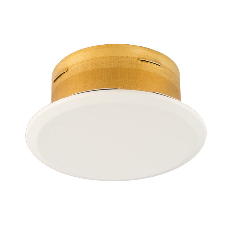 fan veloclub to a feb patrofi cover co remove ceiling plate kit how fixate installation light