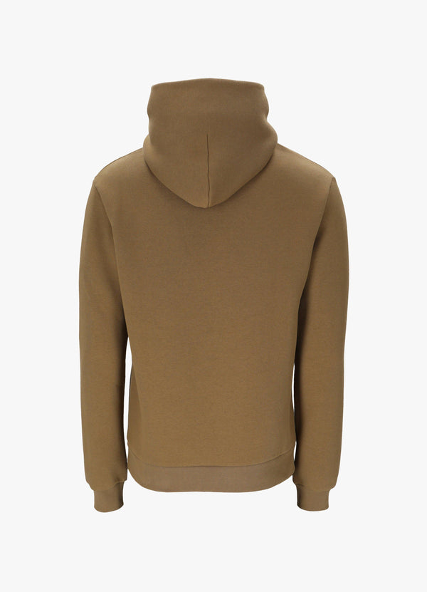 JERRY HOODIE