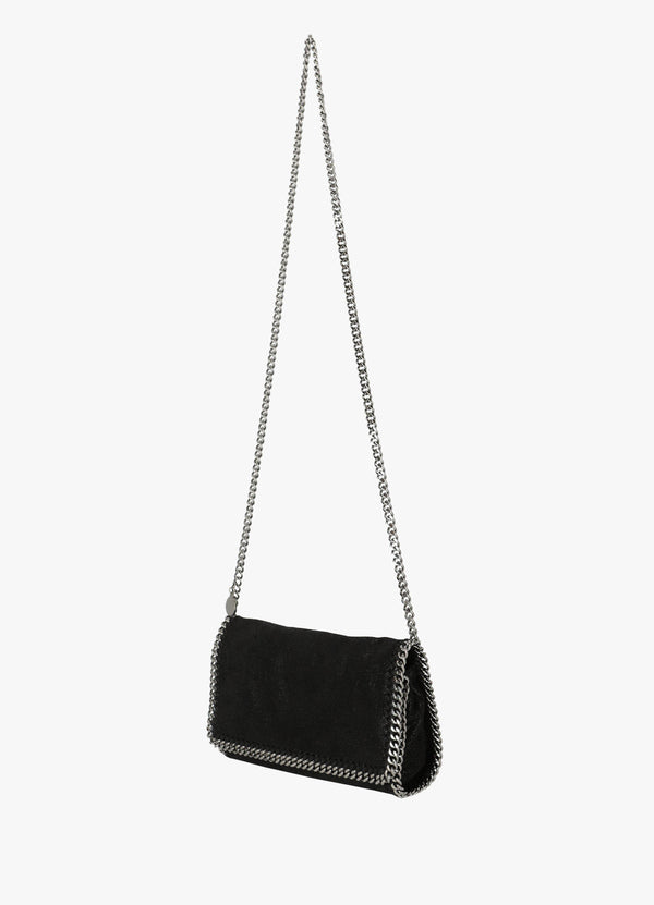 STELLA MCCARTNEY FALABELLA CLUTCH BAG Clutch Bags 300023235