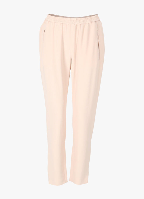 STELLA MCCARTNEY TAMARA PANTS Pants 300023889