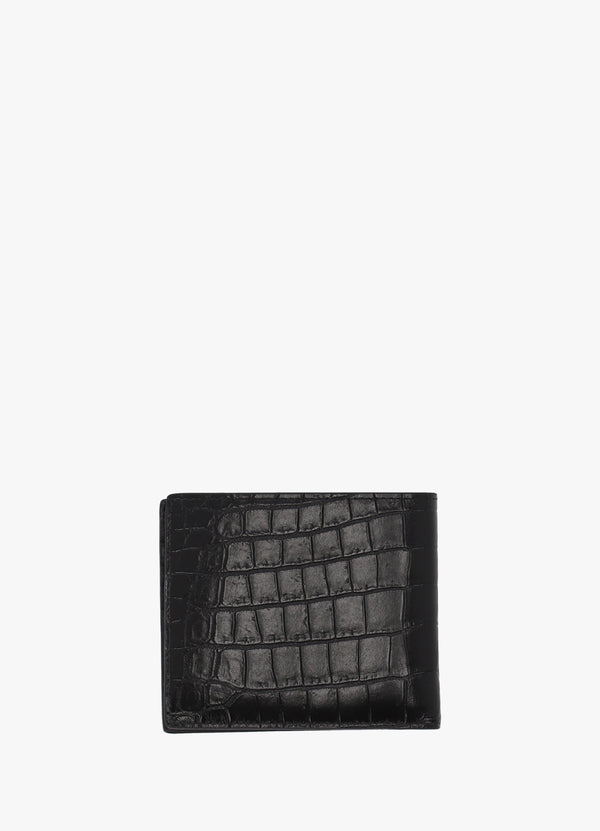 Saint Laurent Wallet 396307 DZEDE