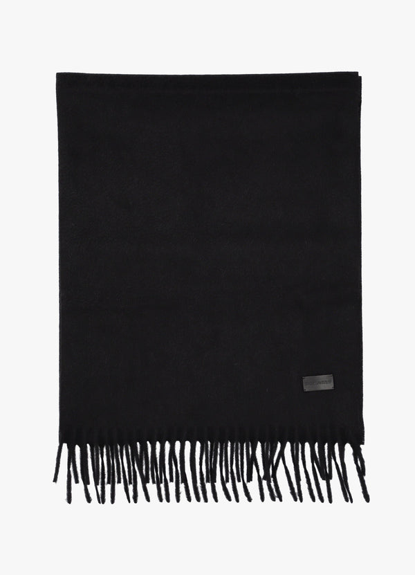 SAINT LAURENT SCARF Scarves 300028368