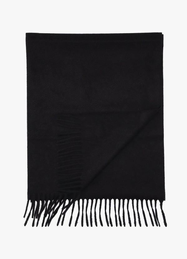 Saint Laurent Scarf 490896 4Y201