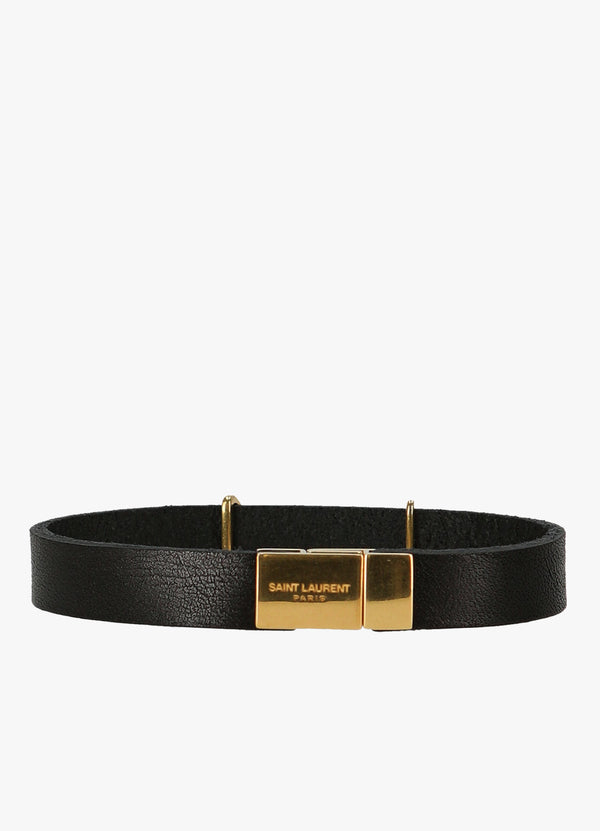 SAINT LAURENT OPYUM BRACELET