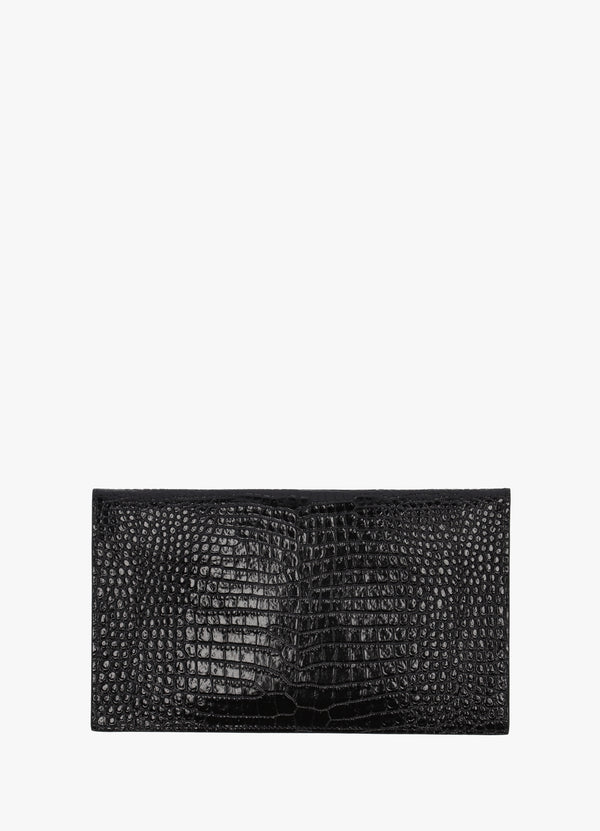 Saint Laurent Uptown Pouch Bag 565739 DND0N