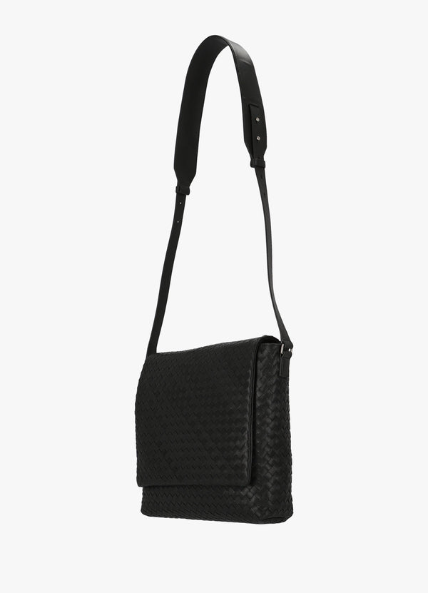 Bottega Veneta Shoulder Strap Bag 577538 VQ139