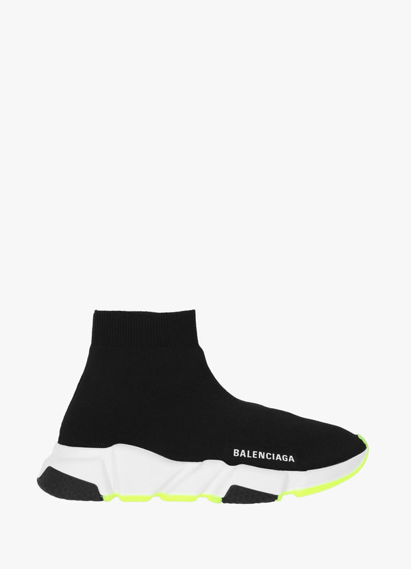 BALENCIAGA SPEED TRAINERS Sneakers 300033595