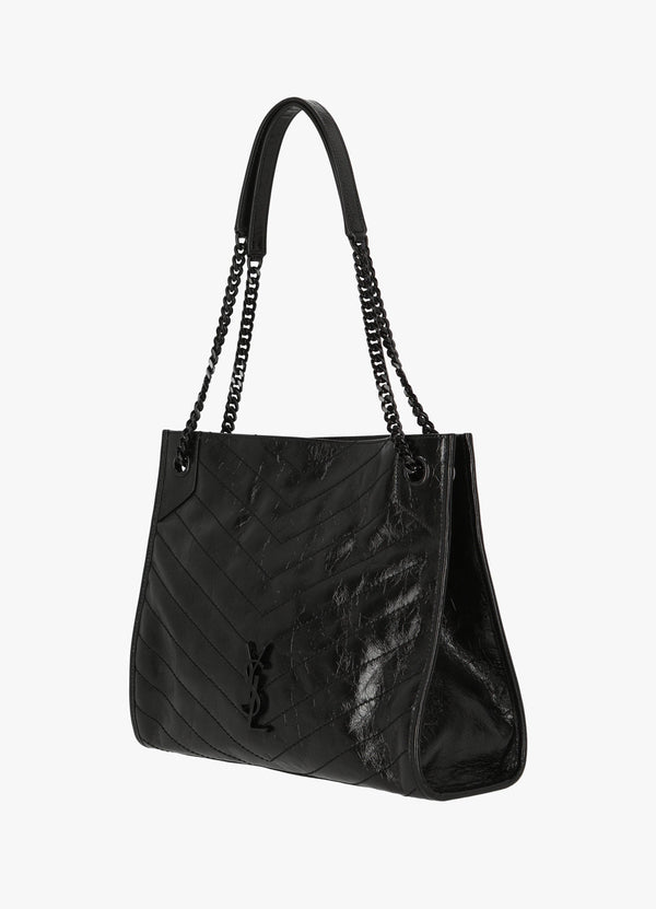 Saint Laurent Niki Tote Bag 589951 0EN08