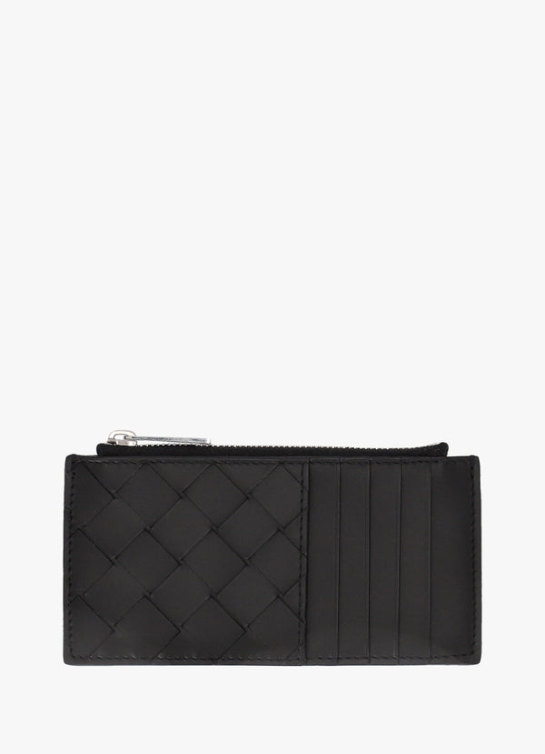 BOTTEGA VENETA CARD CASE Wallets 300023865