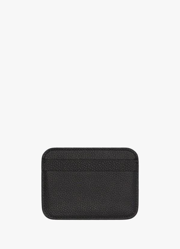 BALENCIAGA CARD HOLDER