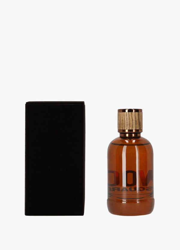 WOOD POUR HOMME EDT SPRAY