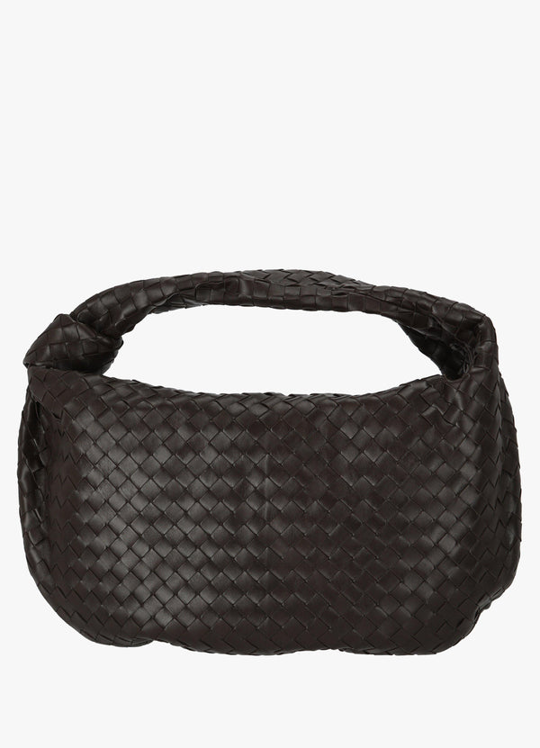 BOTTEGA VENETA JODIE SHOULDER BAG Shoulder Bags 300023342