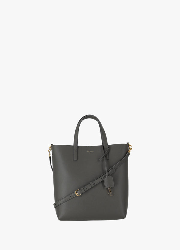 SAINT LAURENT TOY SHOPPING BAG Shoulder Bags 300027077