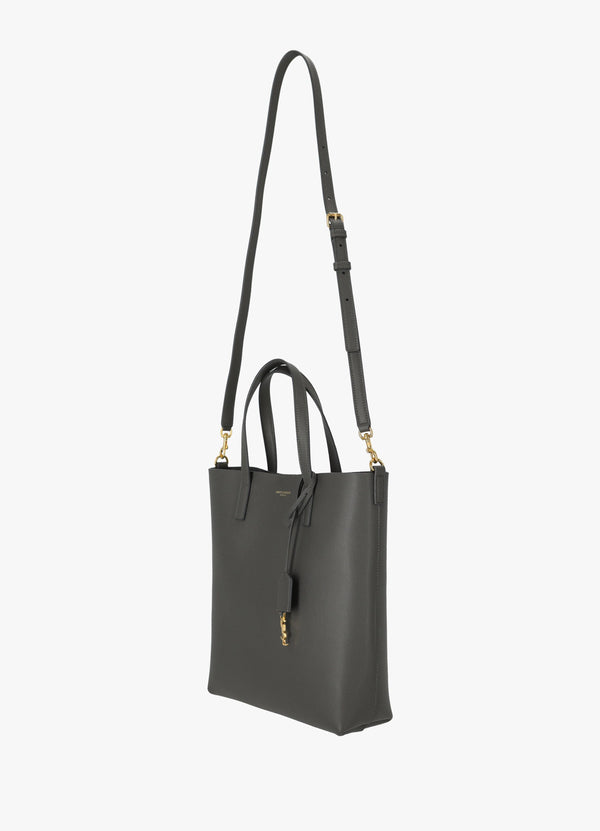 Saint Laurent Toy Shopping Bag 600307 CSV0J