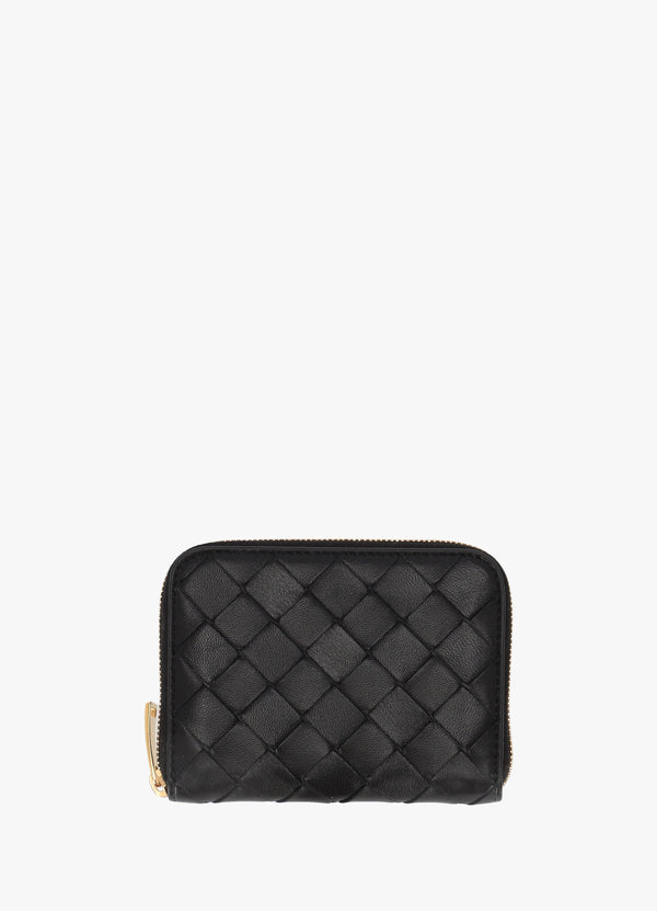 Bottega Veneta Coin Purse 600874 VCPP2