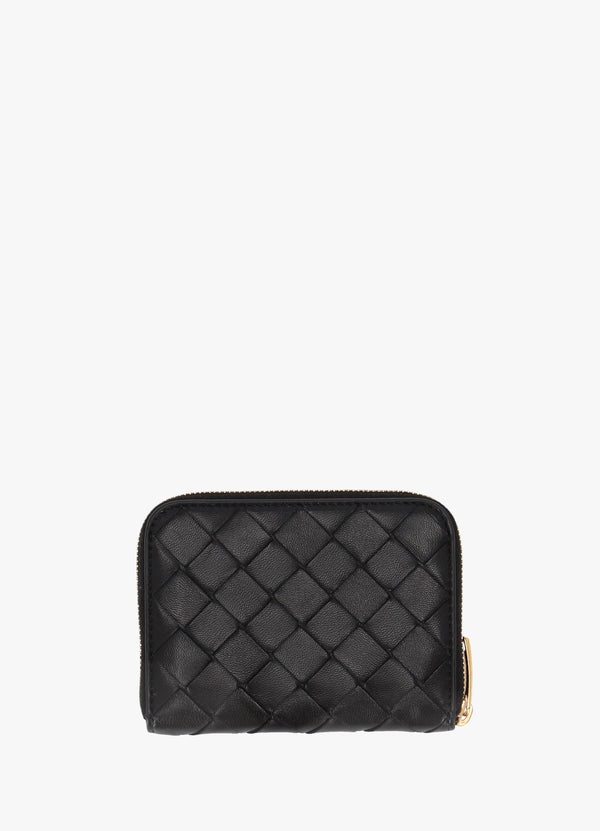 BOTTEGA VENETA COIN PURSE