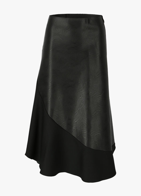 STELLA MCCARTNEY BRENDA SKIRT