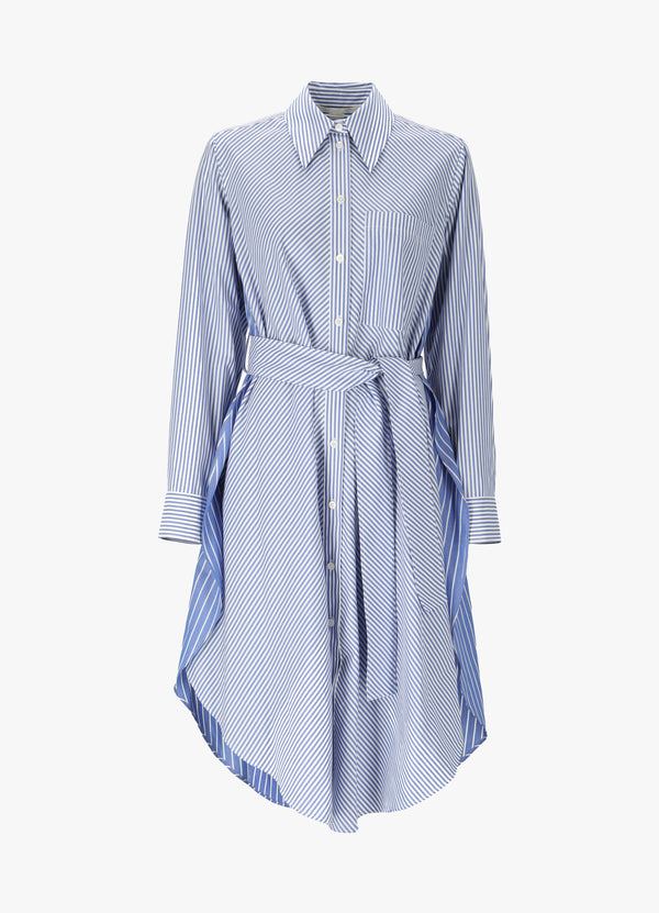 STELLA MCCARTNEY KYRA DRESS