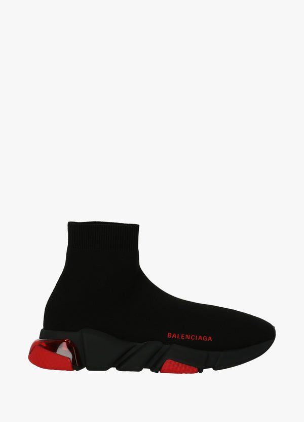 BALENCIAGA SPEED TRAINER Sneakers 300013489