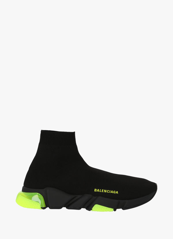 BALENCIAGA SPEED TRAINER Sneakers 300020605