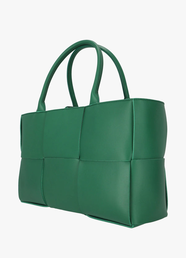 MEDIUM ARCO TOTE BAG
