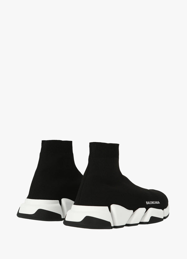 BALENCIAGA SPEED TRAINERS 2.0