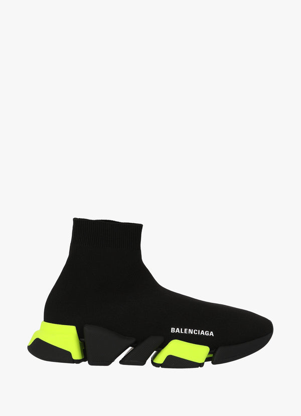 BALENCIAGA SPEED TRAINERS 2.0 Sneakers 300022831