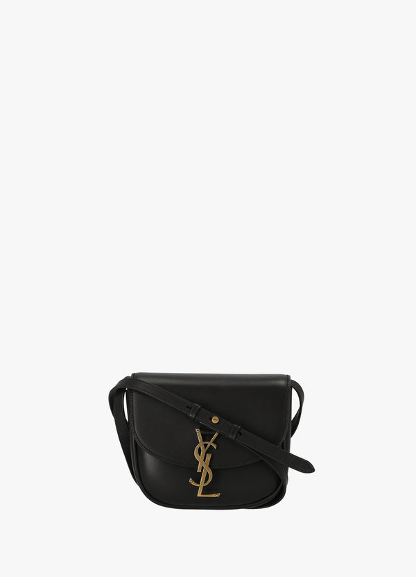 SAINT LAURENT MEDIUM BESACE BAG Cross Body Bags 300028411