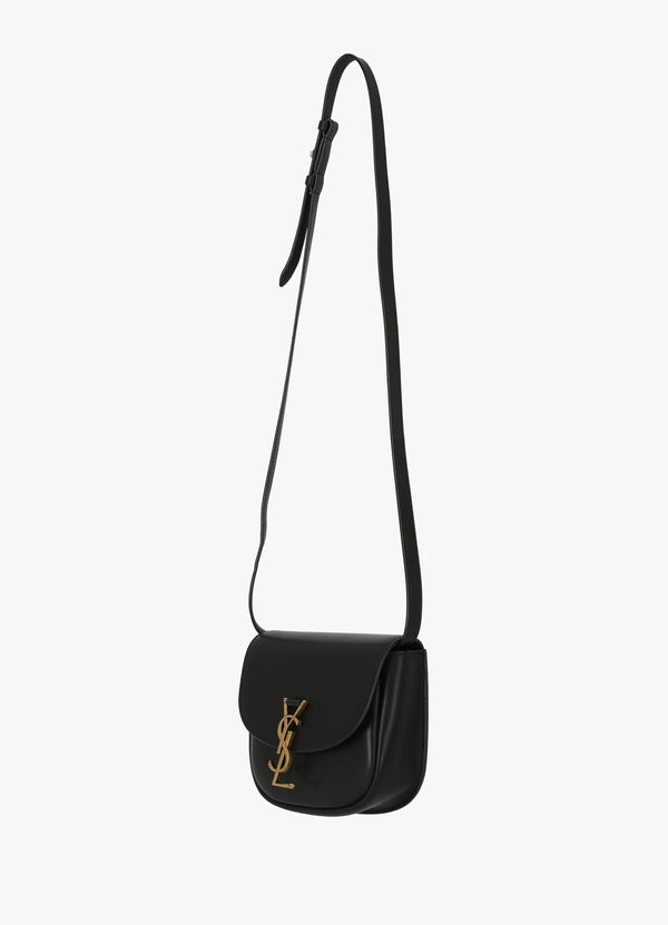 Saint Laurent Medium Besace Bag 619740 BWR0W