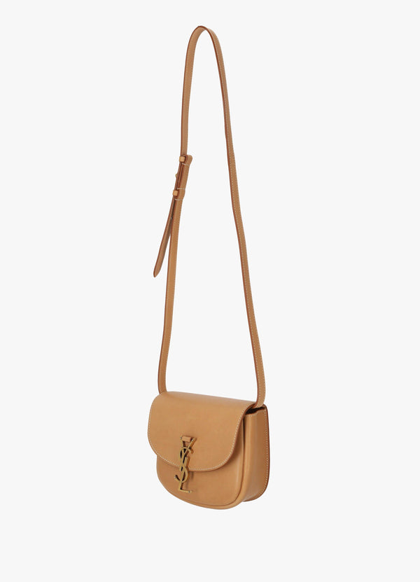 MEDIUM BESACE BAG